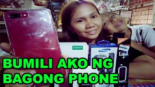 May bago na akong phone! Best budget smartphone 2018