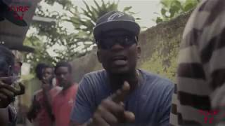 Download Lagu Busy Signal  - Hot Spliff [Official Visual] Gratis STAFABAND