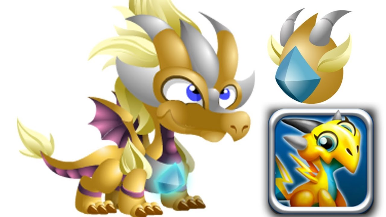 How To Get Origami Dragon 100 Real Dragon City Mobile