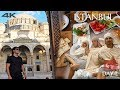 Lagu AMAZING TURKISH BATH & BREAKFAST 4K 🇹🇷😱 Istanbul Turkey Travel Vlog Day 2 (Must Try Food Tour)