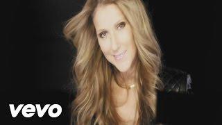 Céline Dion - Le miracle