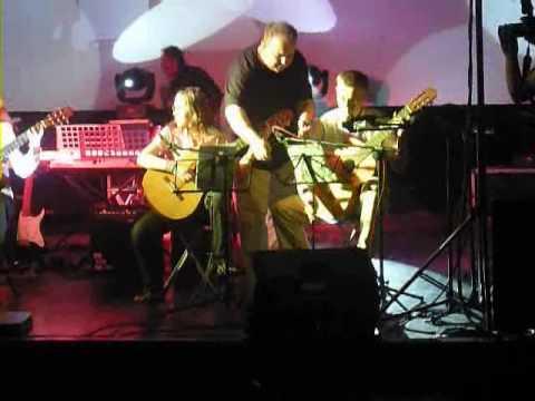 Koncert MDK-Koło 09.05.2009r. ;];]