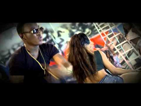 Hcode   Monster Ft Olamide, Dammy Krane, Shobzy, Durella video