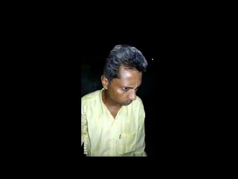 Kar chale hum Fida   Funny Video   DML Studio'z 