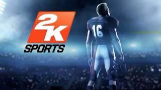 NFL 2K18 & 2K Sports Missing Games