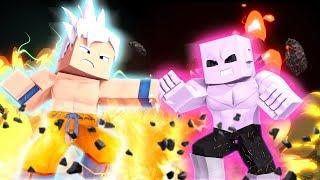 Minecraft Mods: NOVO DRAGON BLOCK C 1.4.58  ‹ Ine ›
