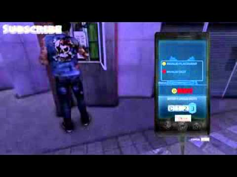 Sleeping Dogs Trainer Hack Infinite Health Money Ammo and More