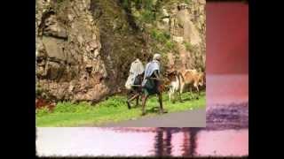 Astatke Mengesha - Tey Minew ተይ ምነው (Amharic)