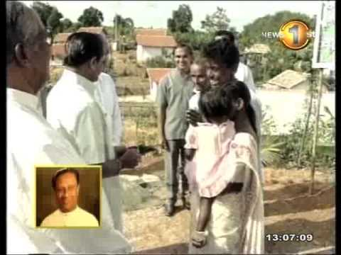 shakthi tv lunch time news 1st tamil 1.5.2013
