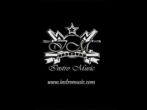 dance mp3 kenny g instrumental music free download