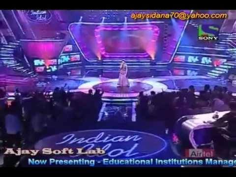 Maro Dholna Bhoomi.flv video