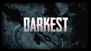 ATTIKA 7 - Darkest Day (Lyric Video)