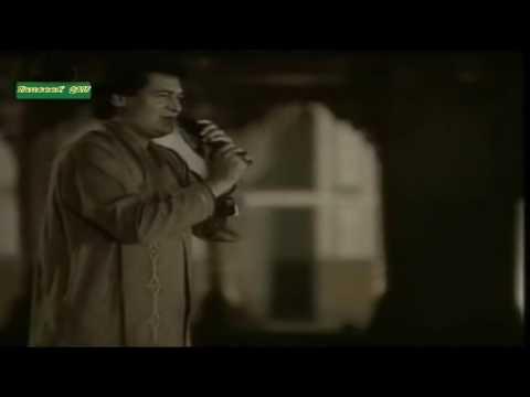 Asad Amanat Ali Khan Sings Ibn-e-Insha  -- insha ji utho ab...