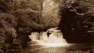 Watch Leann Rimes Please Remember video