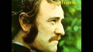 Watch Richard Harris Macarthur Park video