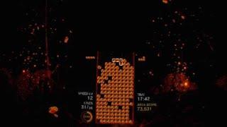 Tetris Effect PSVR - 2