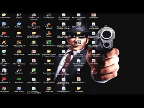 Dostana Movie Torrent Download Dvdrip