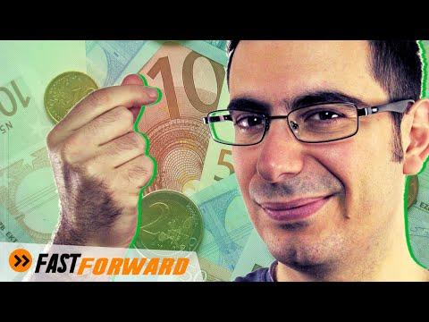 video come fare soldi con le opzioni binarie