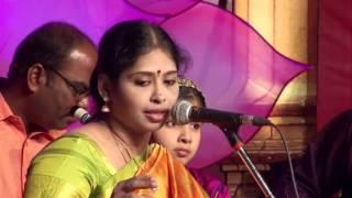 download lagu 2014 Nithyasree Sings For Balasai -1 gratis