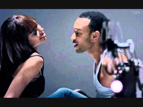 John Legend Ft Pusha.T and Ludacris