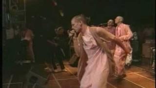 Download Lagu ISKCON Hare Krishna Festival at Poland MUST WATCH...!!! Gratis STAFABAND