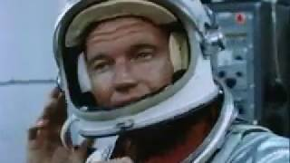 The Cape ~ 1963 ~ Highlight Film