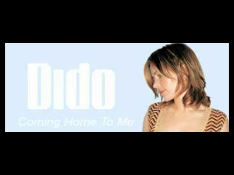 Dido - Coming Home