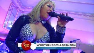 Mónica Ergueta