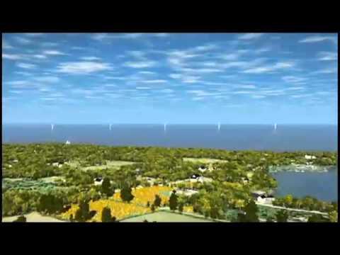 NBC 10 Money Watchers: Deepwater Wind updates PUC