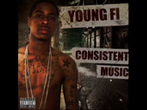 Young Fi- Successful video