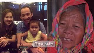 Việc tử tế GALA TẾT 2019 _ Đi cùng ánh sáng