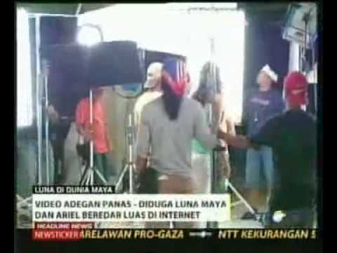 mp4 cerita seks free mp4 video cerita tante diperkosa 2011