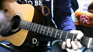 download lagu Illahi -+ 1 More Song - 2 Chords Only gratis