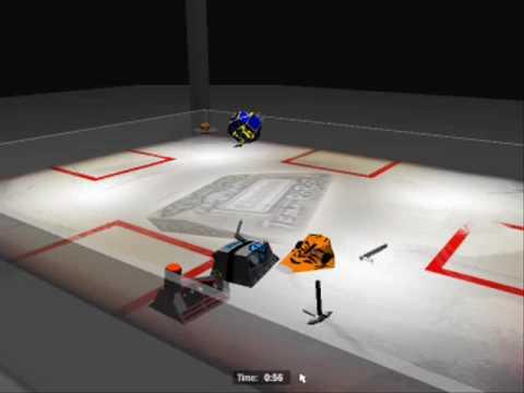 Robot Wars Robot Arena 2 Robot Arena 2 Axe Attack