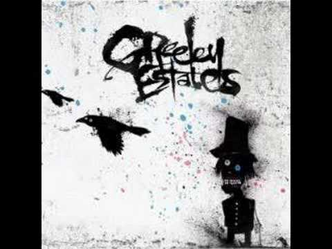 Greeley Estates - Not Alone
