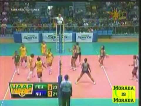 G.SY  To Maica MORADA - IN UR FACE - FEU WVT 2010