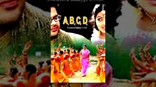 download lagu Abcd gratis