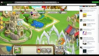 Hack De Gemas Para Dragon City | HMONGREPLAY.COM