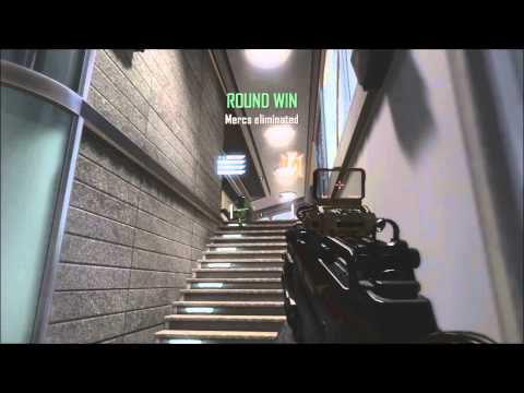 Black Ops 2 - Sex Sounds Trolling   Mom Trolling video