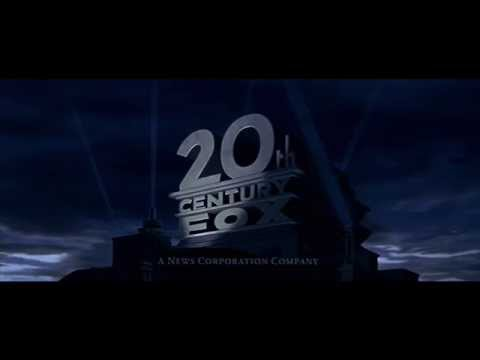 20th Century Fox Dvd Intro (2oo4) video
