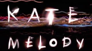 Катя Мелоди (K.Melody) - Сон