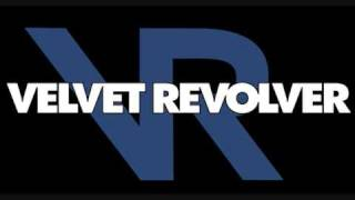 Watch Velvet Revolver Come On Come In video