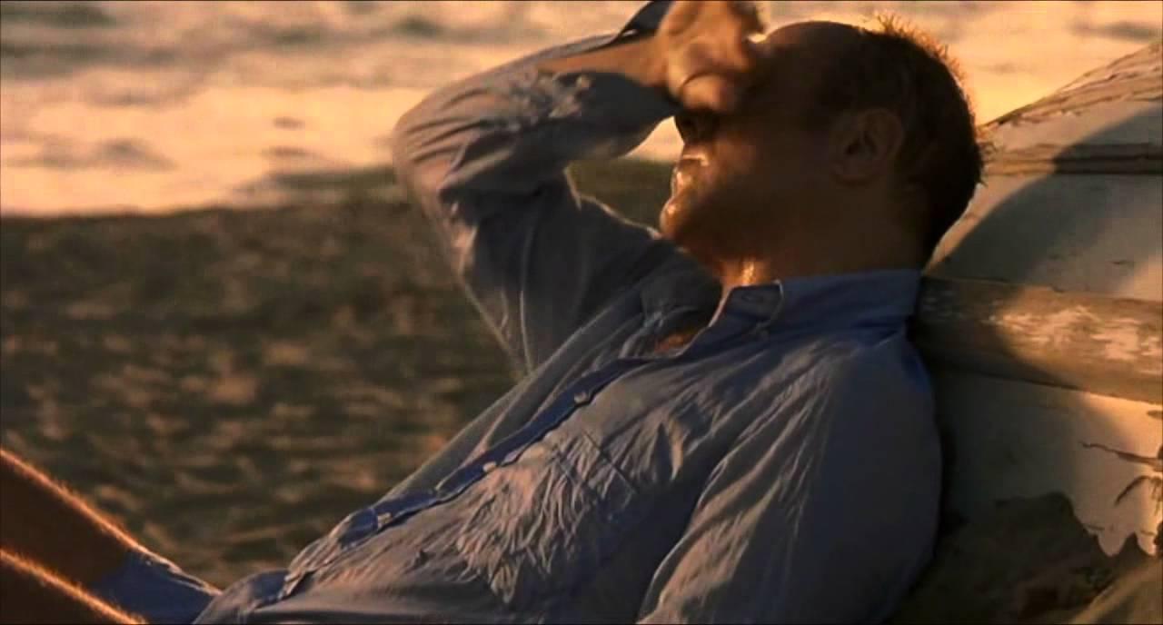 Manuale d'amore 2 - Capitoli successivi [HD] (2007) | Film ...