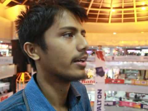 Dhaka reacts to Gay Marriage (Part-2)