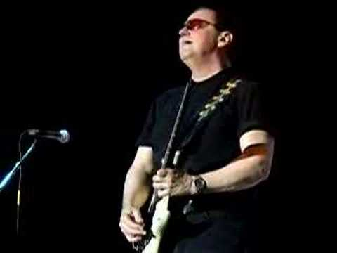 Blue Oyster Cult- Buck Dharma Guitar Solo