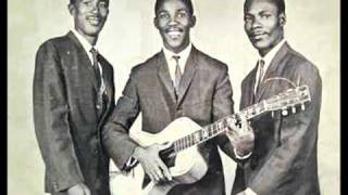 Watch Toots  The Maytals I Heard It Through The Grapevine video
