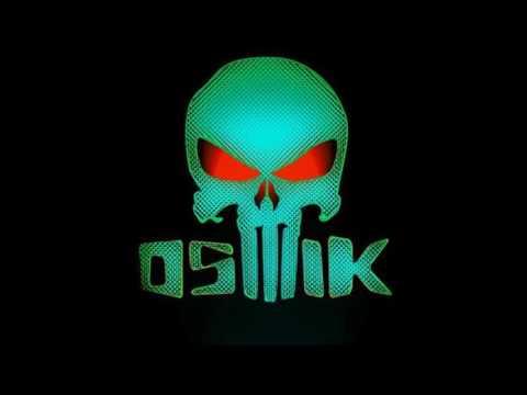Osmik - Clik Clak #1