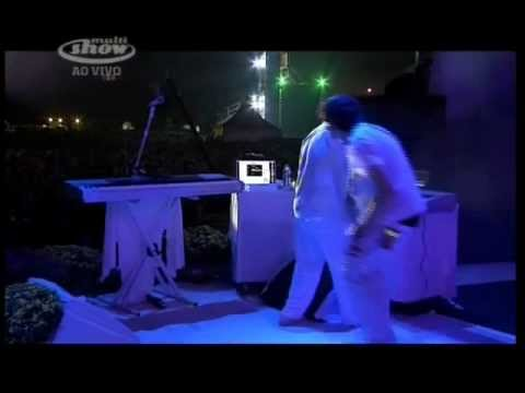 FAITH NO MORE  live SWU 2011 - 14-nov - Full Concert - completo.avi