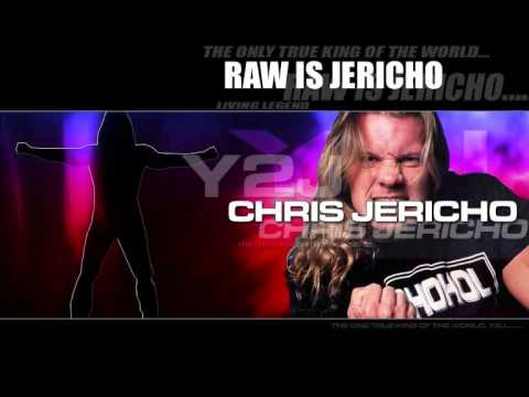 Chris Jericho WWE Theme