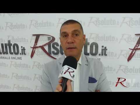 Fabrizio Di Paola - 17102017